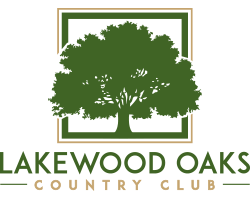 Lakewood Oaks Country Club